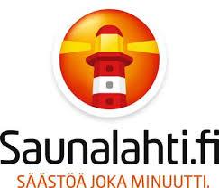File:Saunalahti.jpg