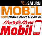 File:Mm-saturn mobil.jpg