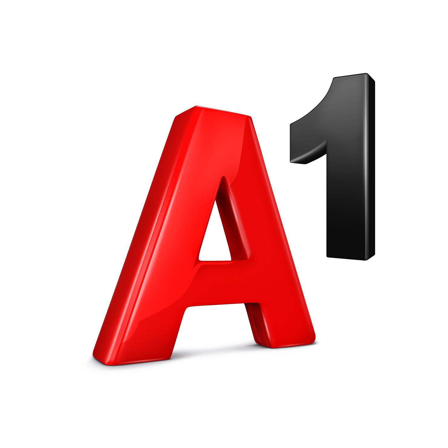 File:A1 Logo.jpg