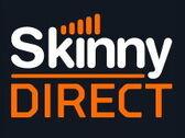 Skinny direct