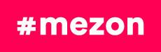 File:Mezon-0.jpg