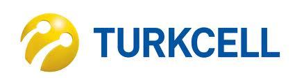 File:Turkcell.jpg