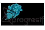 File:Progresif logo transparent.png