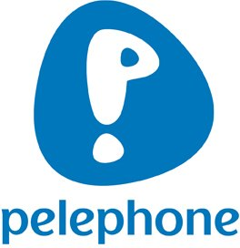 File:Pelephone-0.jpg