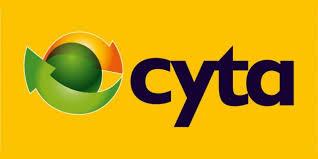 File:Cyta.jpg