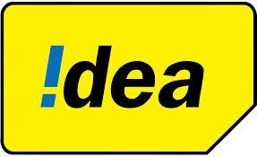 File:Idea.jpg