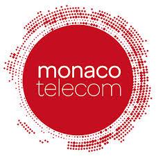 File:Monaco telecom.jpg