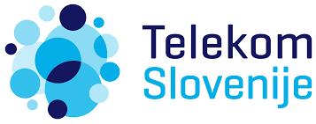 File:Telekom slovenije.png