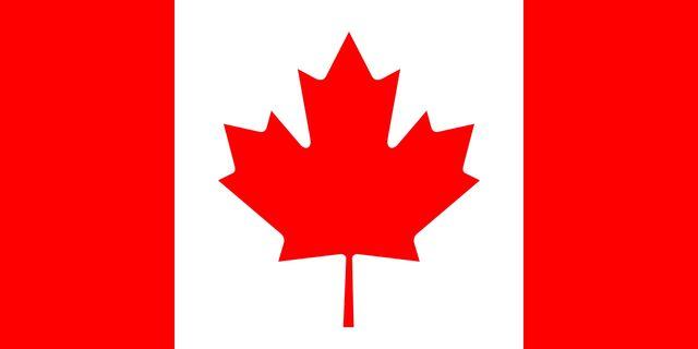 File:Canada big.jpg