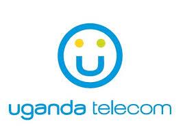 File:Uganda Telecom.jpg