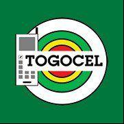File:Togocel.jpg