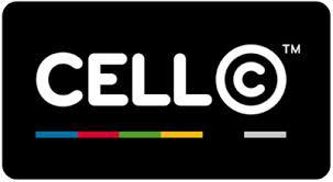 File:Cell C.jpg