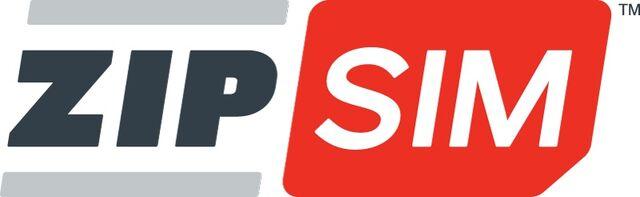 File:ZIP SIM.jpg