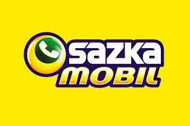 File:Sazkamobil.jpg