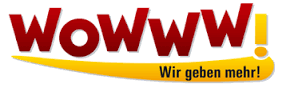 File:Wowww!.png