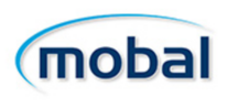 Mobal-communications logo 11120 widget logo