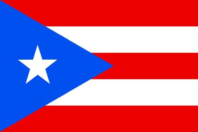 File:Puerto rico.jpg