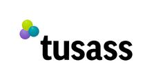 Tusass