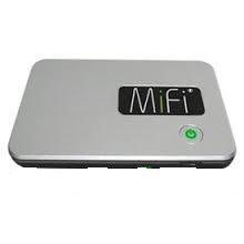 Mifi2