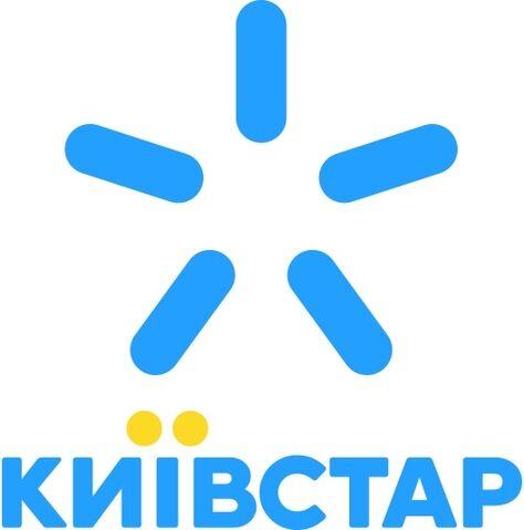 File:KS logo.jpg