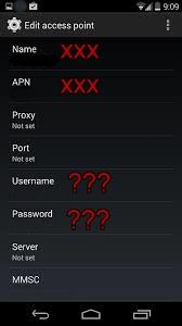 File:Apn android.jpg
