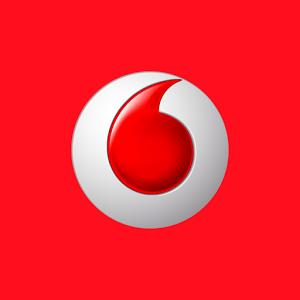 File:Vodafone app.png