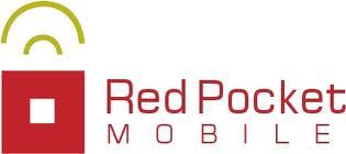 File:Red pocket.jpg