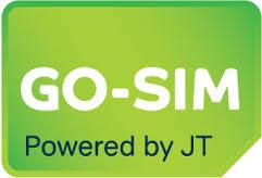 File:GO-SIM.jpg