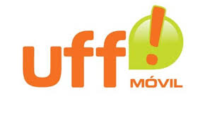 File:Uff movil.jpg