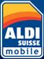 File:Aldi-mobile-sign.png