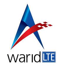 File:Warid.jpg