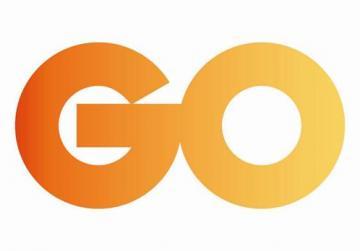 File:Go.jpg