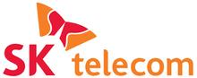 Sk telecom-0