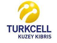 KKTC Turkcell