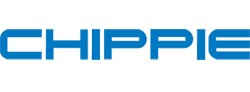 File:Chippie.jpg