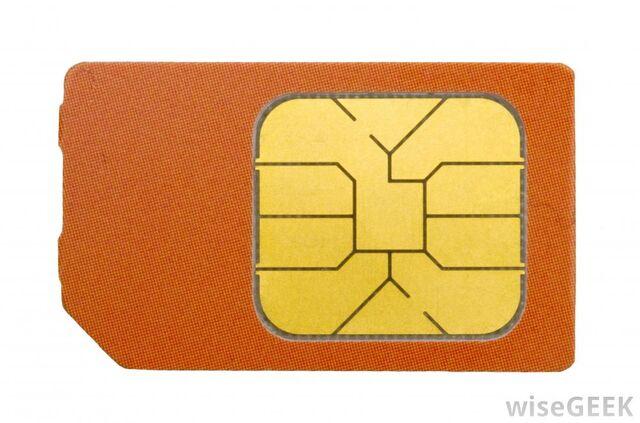 File:Sim-card-yellow.jpg
