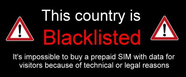 File:Blacklist.jpg