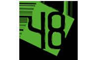 File:Logo-1501745397.png