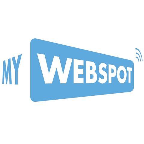 File:LOG-DEF-MYWEBSPOT - version carrée.jpg
