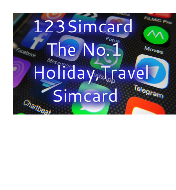 File:123simcard logo.png