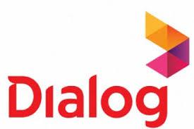 File:Dialog.jpg