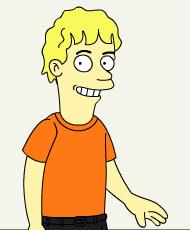 File:Simpsons-me-full.png