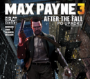 Max Payne 3: Po upadku
