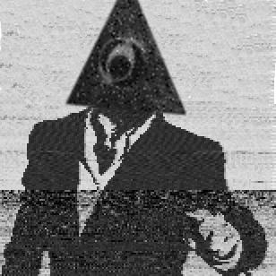File:Syramid-head.png