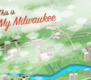 This Is My Milwaukee