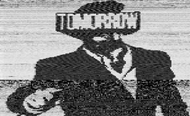 File:Spectrogram1.png