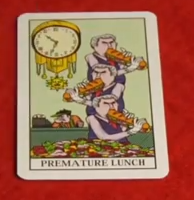 File:Lunch.png