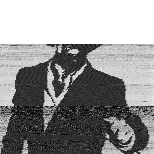 File:Spectrogram23.png