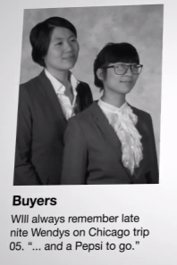 File:Buyers.png