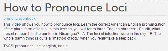 File:Loci-3.png